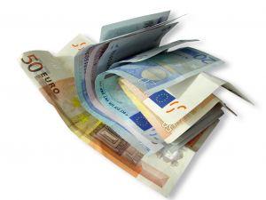 euro_money.jpg