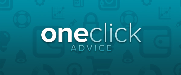 Oneclick-advice