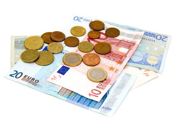 Euro Assicurazione auto