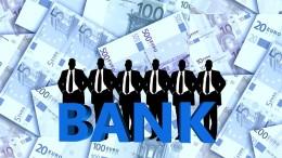 Cambiare banca