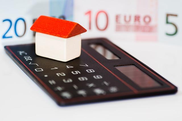 Consigli su come vendere Casa conMutuo