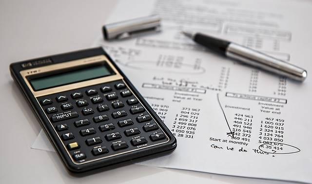 Pagare tasi e altre tasse