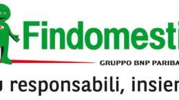 Logo Findomestic - Società Leader nell'erogazioni di Prestiti Personali